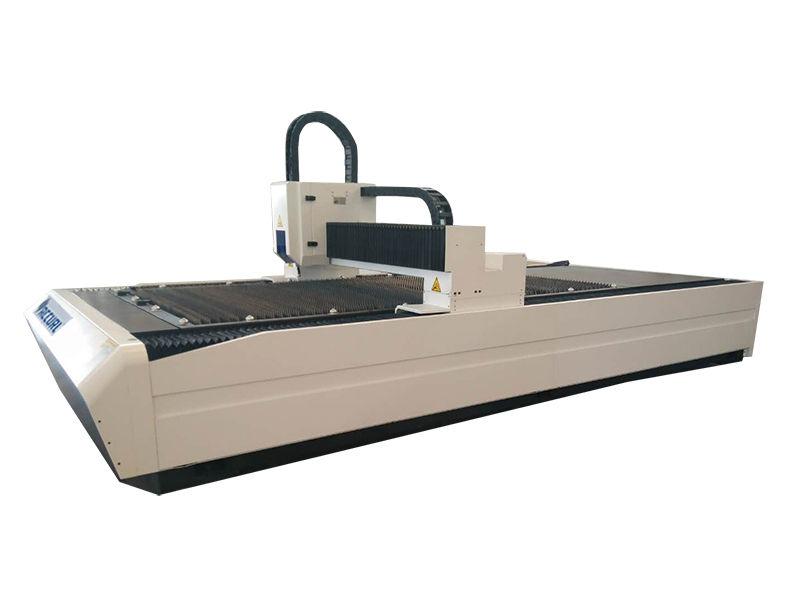 nejlepší cnc laserový řezací stroj