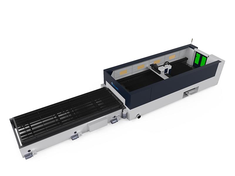 nejlepší laserová řezačka