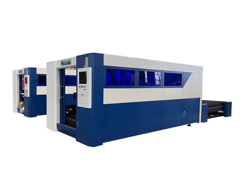 laserová řezačka na prodej