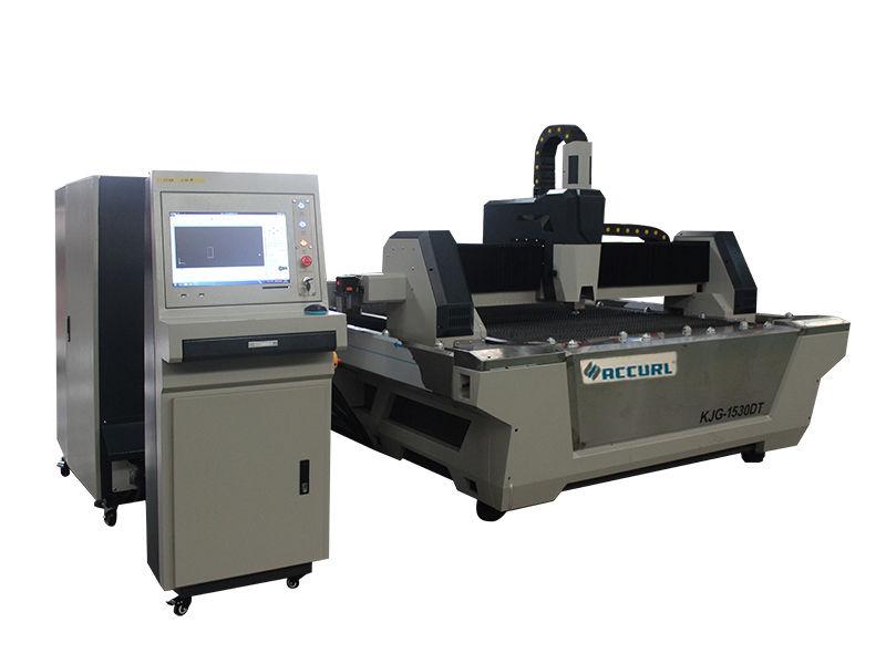 náklady na laserové řezání kovů